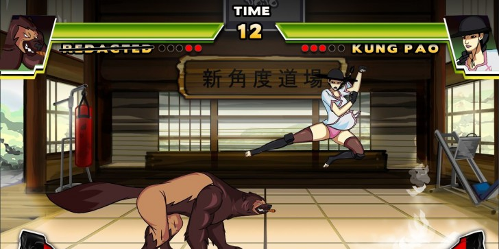 E3 2013: What fighting game fans can look forward to