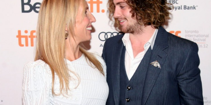 Could 'Kick Ass' star Aaron Taylor-Johnson become the next Avenger?