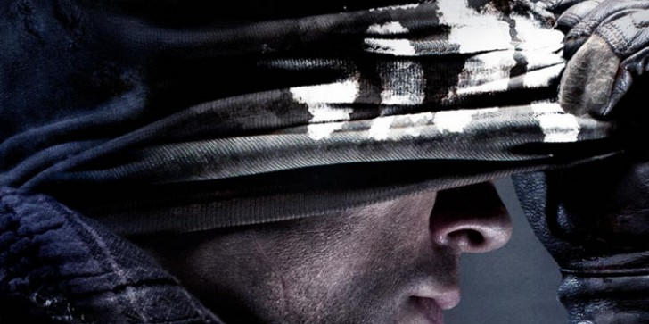 Call of Duty: Ghosts Gets a Season Pass a Month After Release