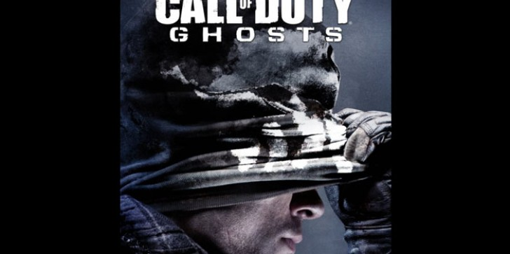 Hasta la vista quick-scoping, Infinity Ward says exploit might be gone in Call of Duty: Ghosts