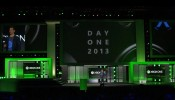 Xbox One E3 Conference