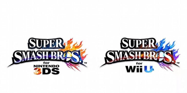 Nintendo trying to revive struggling Wii U with new Super Smash Bros., Super Mario 3D World announcements