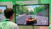 Forza Motorsport 5 at E3 2013