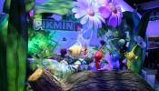 Nintendo's E3 2013 Booth