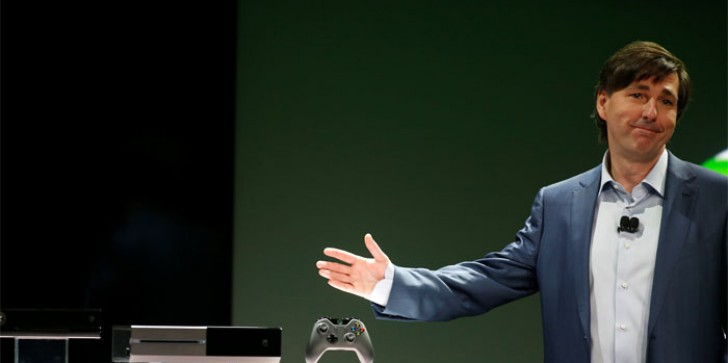 After NSA Found to Have Spied on Gamers, Microsoft is Stepping Up its Online Security