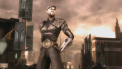 General Zod coming to Injustice: Gods Among Us