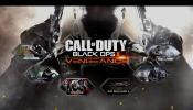 Black Ops 2 DLC Vengeance