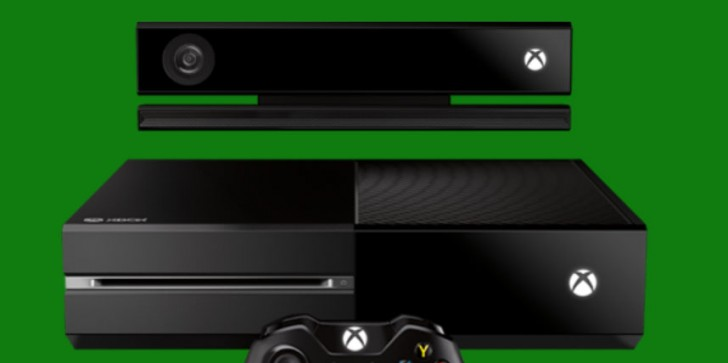 Another Swing and a Miss for the Microsoft's PR Machine - Xbox One Will NOT Record All Game Achievements