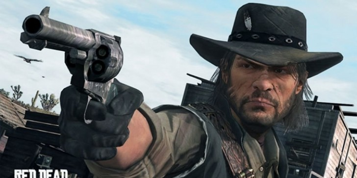 'Red Dead Redemption 2' Release Date, News & Update: 'RDR 2' Will Not Be Released On E3? This Could Be The Reason Why