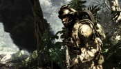 Call of Duty: Ghosts in-game screenshot