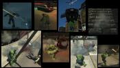 Hulk GTA Mod