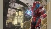 Halo 4 Champions