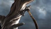 Killer Instinct tomahawk