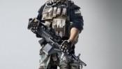 Battlefield 4 PAC