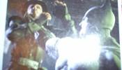 Arkham Origins Mad Hatter