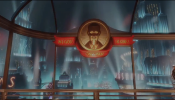BioShock Infinite DLC Buried at Sea