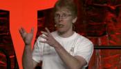John Carmack QuakeCon 2013