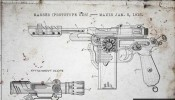Maxis Mauser