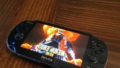 Duke Nukem PS Vita