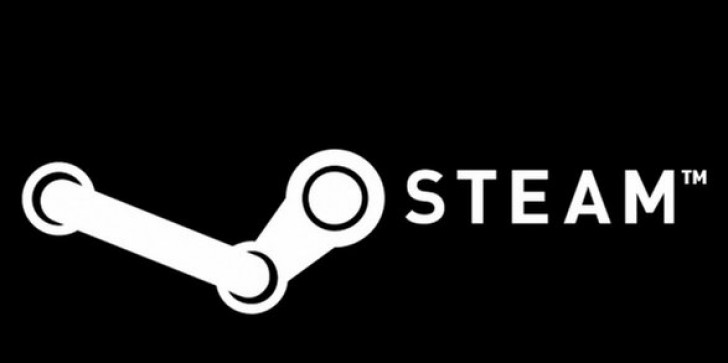 Valve's Steam Family Sharing – What's it about?