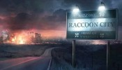 Raccoon City, FL